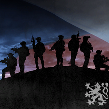 Arma2-campaign-operationsilverlion.png