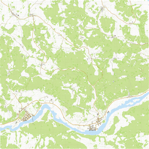 Arma2-terrain-bystrica-topographicmap.png