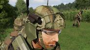 Arma3-helmet-advancedmodularhelmet-02