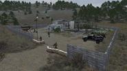 Arma3-location-alikampos-02