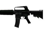 XM-177E2