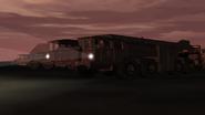 OFP-scud-01
