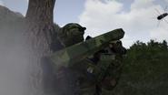 Arma3-titanmprl-00