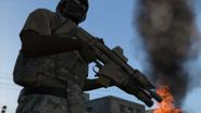 Arma2-scar-10