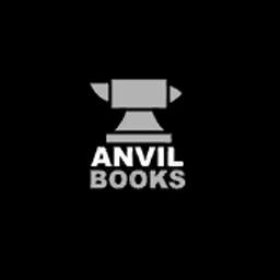 Anvil Books