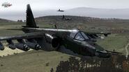 Arma2-Screenshot-62