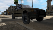 Arma1-offroad-01