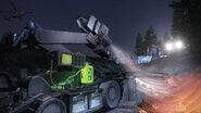 Arma3 contact screenshot 02