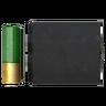 Arma3-ammunition-6rndprometslug.png