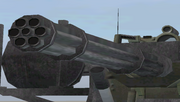 OFP-vehicleweapons-m113-vulcan.png