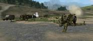 Arma1-d30-02
