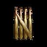 Arma3-ammunition-5rndgm6ball.png