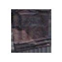 OFP-ammunition-10rndsvd.png