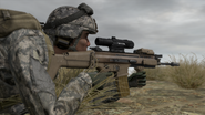 Arma2-optic-mk4cqt-02