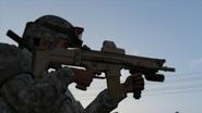 Arma2-scar-11
