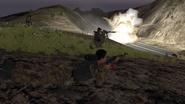 Arma1-faction-resistance-00
