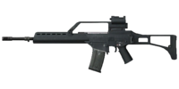Arma1-icon-g36.png