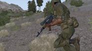 Arma2-optic-nspu-02