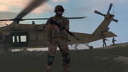 Arma1-m16a2-03