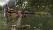 Arma1-rpg7-07
