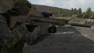 Arma2-scar-13