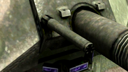 Arma1-vehicleweapons-m1a1-m240.png