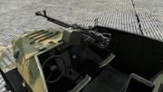 Arma2-vehicleweapons-btr40-dshkm.png