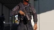 Arma3-katiba-02