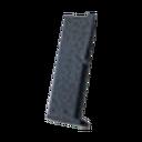 OFP-ammunition-10rnd92f.png