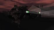 OFP-aug-02