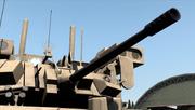 Arma2-vehicleweapons-m2a3bradleyera-m242.png