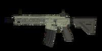Arma3-icon-spar16.png