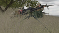Arma1-mk19-01