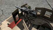 Arma2-vehicleweapons-hmmwv-ags30.png
