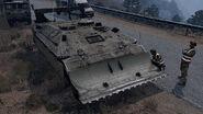 Arma3-bobcat-01