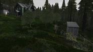 Arma2-faction-bystricanmilitia-02