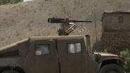Arma2-m2-03