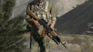 Arma2-optic-kobra-02