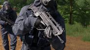 Arma3-katiba-03