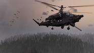 Arma3-campaign-firstcontact-21