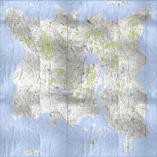 OFP-terrain-nogova-topographicmap.jpg
