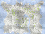 Nogova (terrain)