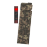 Arma3-ammunition-30rndmxtracer.png