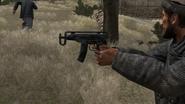 Arma2-scorpion-04