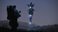 Arma3 contact screenshot 01