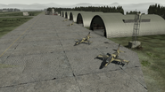 Arma2-terrain-bukovina-03