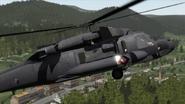 Arma2-uh60-04