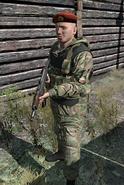 Arma2-character-karelin-00