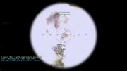 Arma2-mission-intothestorm-03.png