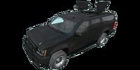 Arma2-render-armoredsuv.png